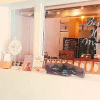 My Honey 横浜店 OPEN!